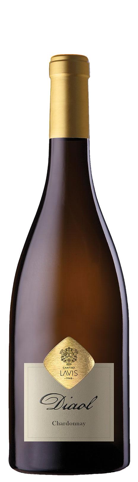 lavis-diaol-chardonnay-selezioni